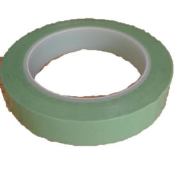 Film Splicing Tape For Jointing During High Temperature Process